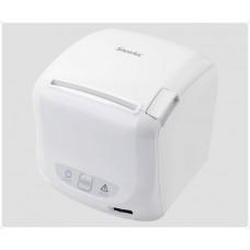 Impressora SAM4S GIANT