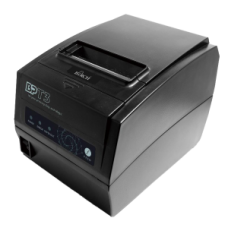 Impressora 40 colunas USB / Serial / LAN
