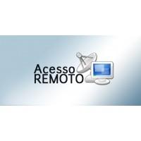 Acesso Remoto QL